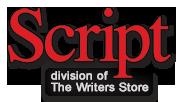 ScriptMag