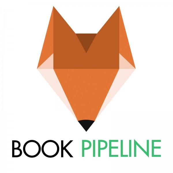 Book Pipeline