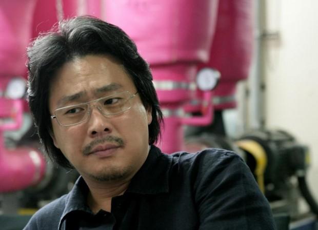 ChanWook