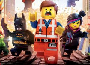 THE_LEGO®_MOVIE-2-600x433
