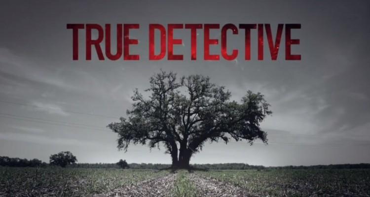 true-detective-750x400