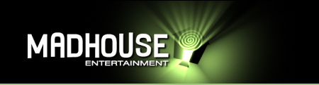 Madhouse-Logo