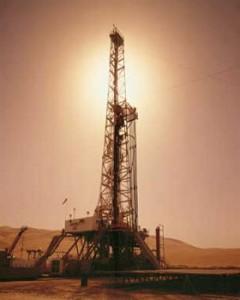 Oil_land_rig
