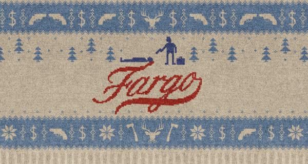 1.-Fargo-Banner