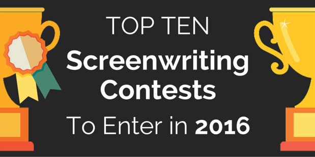 Screenwriting-Contests-Calendar-2016-630-315