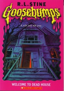 goosebumps-welcome-to-dead-house-original-imadzjz2whhzzaxz-1444844242