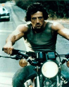 first-blood-sylvester-stallone-rambo