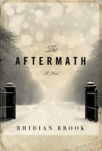 the_aftermath-jpg-size-custom-crop-439x650