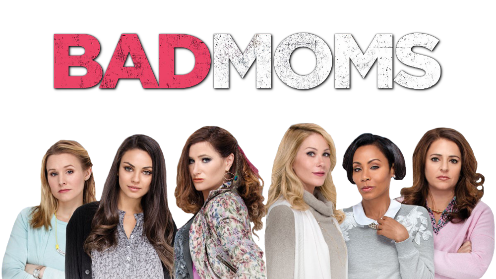 bad-moms-579a06cf38557