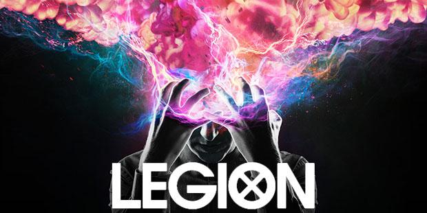 Resultado de imagen para legion