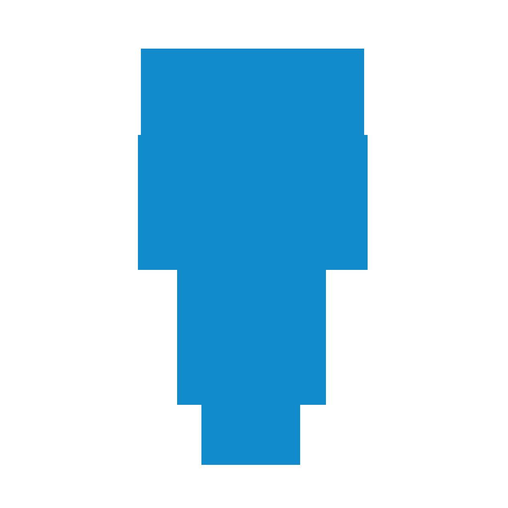 17th Great Movie Idea Contest