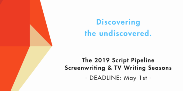 Screenwriting Competition